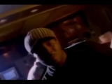 Yaggfu Front - Busted Loop - 1993
