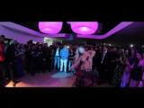 в городе запорожье состоялось дискатека (в клубе ЗИМА) 20 апреля 2015 года организаторы ахмет сурач романо вова
