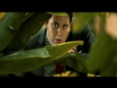 Nescafe 3'ü 1 Arada Amazon Reklam Filmi