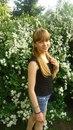 Екатерина Хрустицкая фото #19