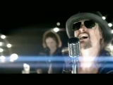 Kid Rock - All Summer Long [OFFICIAL MUSIC VIDEO]