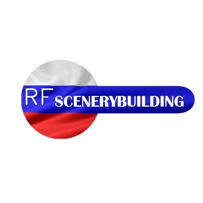 rfscenerybuilding lipz