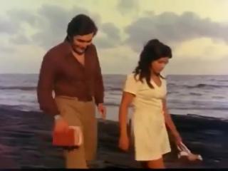 """Фильм """"Бобби""""  (Индия)  смотреть на globus.site"""