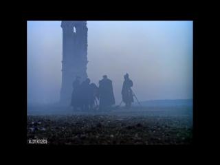 Дикая охота короля Стаха (1979). Россия, триллер, детектив, драма