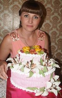 Емельянова Людмила (Малярова)