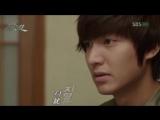 【HD繁中】城市獵人 OST 2-4 - Suddenly (金寶京김보경 )