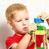 Игрокалинка.ру - развивающие игры для детей