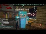 StreamCraft Griefer #3 | Док-ва