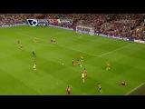 Andrey Arshavin vs Liverpool Away 08/09