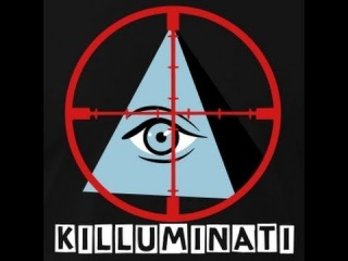 Killuminati - The Movie