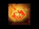 Frontline Assembly - Gashed Senses &amp Crossfire - HQ