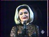 Лариса Долина - Попурри из песен Виктора Резникова