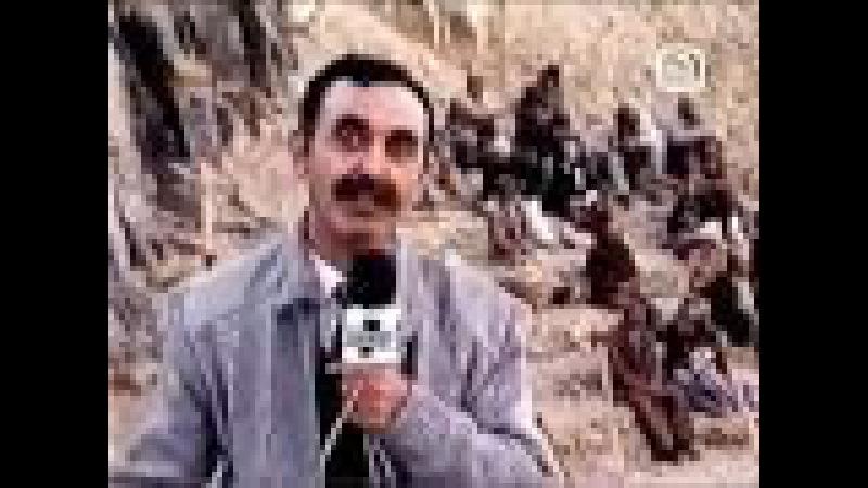 Diyarbakır Olimpiyatları: Mükemmel bir atlayış!