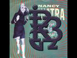 Velvet 99 (Nancy Sinatra) - These Boots Are Made For Walkin (Kibaarg D'n'B Remix)