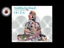Buddha Bar 2015 Annual Mix - Buddha Bar Beach Ibiza by FG - Part 1 Love