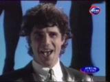 Julien Clerc - Coeur de rocker-1982
