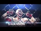 Fight Night Austin: Frankie Edgar vs. Cub Swanson - Tickets on Sale Friday!
