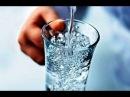 ВОДА + СОДА!!! Лечение пищевой содой. Беседа о здоровье проф.Неумывакин