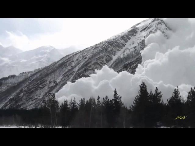 Светлана Сурганова - Увидимся скоро