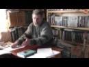 Ответ Г А Сидорова про репрессии, Сталина, Гитлера — Видео@MailRu