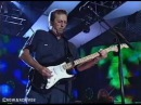 Eric Clapton Sheryl Crow - White Room (Live from Central Park)