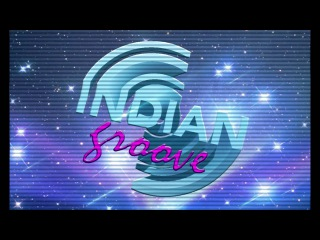 Dieter Bohlen Projects - Indian Groove 2014 (Synthpop Mix)