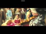 клип по фильму Таймлесс- Сапфировая и Рубиновая книги-это стоит посмотреть)