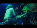 Celtic Frost Live at Wacken 2006 Full Concert