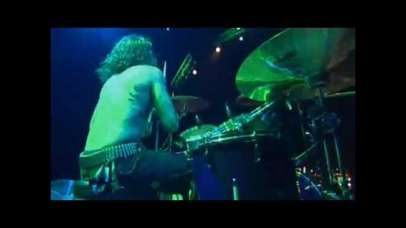 Celtic Frost - Live at Wacken 2006 (Full Concert)