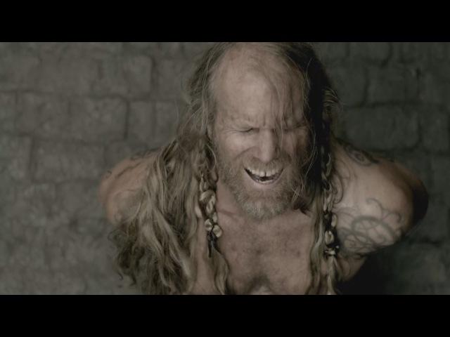 Wily viking/Хитрый викинг
