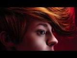 Tigerlily - La Roux