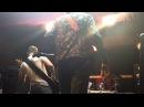Band no Name - R U Mine, Arabella (AM cover)