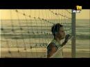 Ahmed El Cherif - Baddy Teir / أحمد الشريف - بدي طير