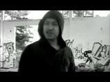 SCHOKK - Diss на Басту и Гуфа