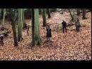 """Черное зеркало """"Black Mirror"""" (2 сезон 2 серия """"Белый медведь"""")"""