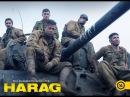 A Harag- Teljes film magyar szinkronal-2014