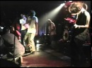 Deftones - Live in The Galaxy, St. Louis, Missouri, USA 10/12/1996