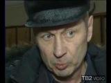 Добровольцы ГРУЗ -200  - в Луганск(ЧТОБЫ ВСЕ ВЕРНУЛИСЬ Г-200)