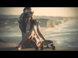 Inner Rebels, Moe Turk Your Love (Original Mix)