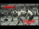 MMA uzre acıq Bakı kuboku serhedci olimpiya merkezi 26 sentyabr saat 20:00 2014
