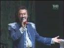 Ансамбль Ялла - Бәхеттә-шатлыкта (татарская песня)