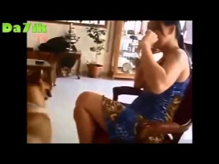 Funny Dog Crazy Having Sex With Girl 2014   Funny videos   funny animals compila...