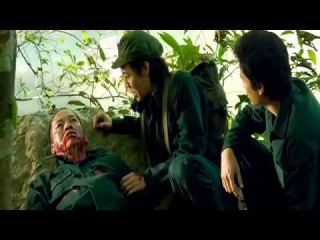 Best Movie Action Thailand - Film Comedy Romantic - Action Movies Subtitle Full Movies Thailand