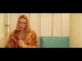 Сцена из фильма Семейка Тененбаум