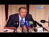 Украина Киев сегодня 22.01.2015 выступление Порошенко и заявление Яценюка
