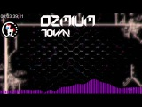 Dubstep Ozmium - Town Revamped Recordings (Virtual Muzic)