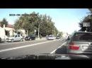 ГАИшники сбили Велосипидиста   НОВЫЕ ВИДЕО про ГАИ , ДТП , АВАРИИ 2013