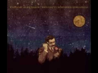 Gregory Alan Isakov That Moon Song
