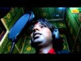 सावन में आजा राजा छोड़ के नोकरीया || Vishal Kumar Tufani - Kanwar Geet [HD]