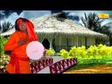 चलो शिव के दर चलें || Vishal Kumar Tufani - Kanwar Geet [HD]